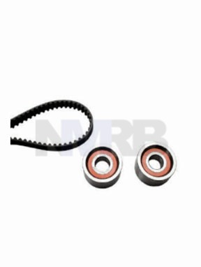 INA 530007310;GATES K015113; is for FIAT IVECO RENAULT