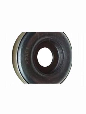 Bearing No.8200651172