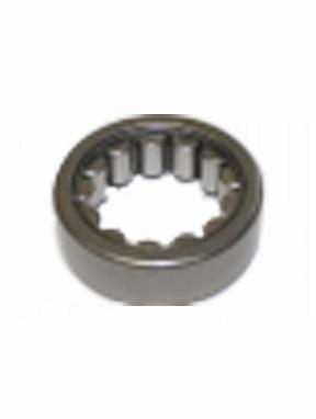 Bearing No.JH14070