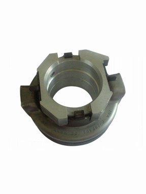 Bearing No.AL-39541