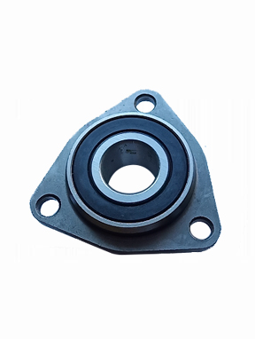 The main influence of the correct installation and life of SKF bearings