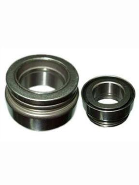 Bearing No.INA F-89628.1