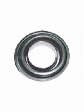 Installation and maintenance of automobile hub bearings
