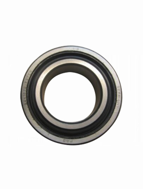 Bearing No.524169EZ27CX