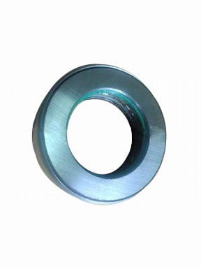 Bearing No.T50RC