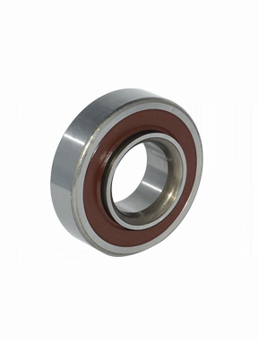 Bearing No.40BCV09S1