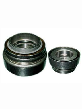 Bearing No.INA F-120838.9