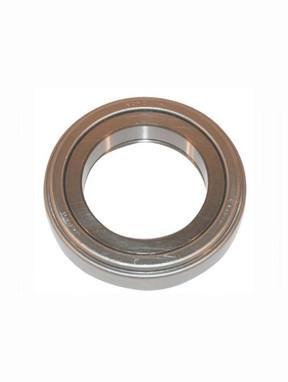 Bearing No.CT1310
