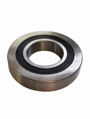 Bearing No.DG4595