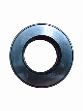 Bearing No.45TTF6501