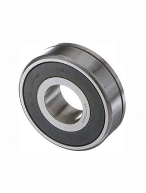 Bearing No.32TM03NXC3