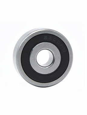 Four methods should be considered when choosing INA bearings